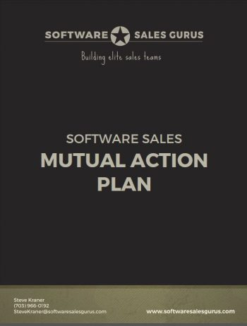 Resources For Sales Training  Software Sales Guris