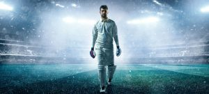 The Surprising Power of Questions - Cricket player